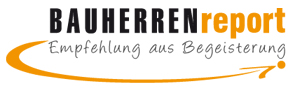 BAUHERRENreport