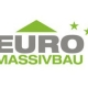 logo-euro-massivbau