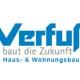 Logo Verfuß - Haus und Wohnungsbau