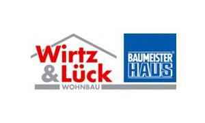 logo-wirtz-und-lück-wohnbau