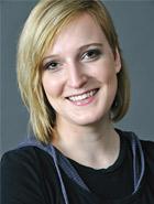 Julia Rümenap