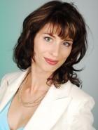 Sylvia Guttenberger
