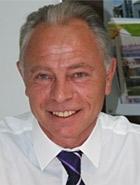 Theo van der Burgt
