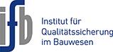 ifb - Institut für Qualitätssicherung im Bauwesen